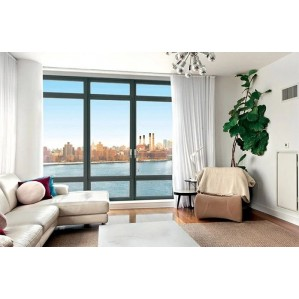 System Doors & Windows? Come to know more